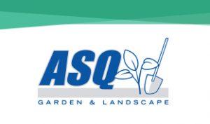 ASQ Festival of Gardens