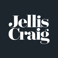 Jellis Craig Real Estate Castlemaine
